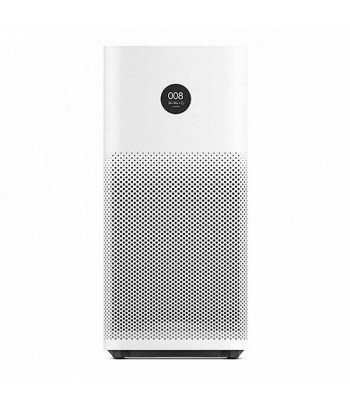 Xiaomi Mi Air Purifier 2S...