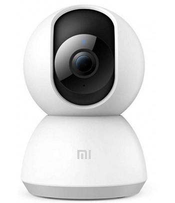 Xiaomi MI Dome 1080p...