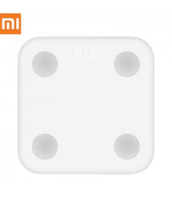 Xiaomi Mi Scale Паметна...