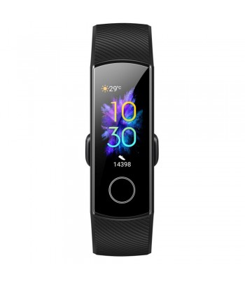 Huawei Honor Band 5 Фитнес...