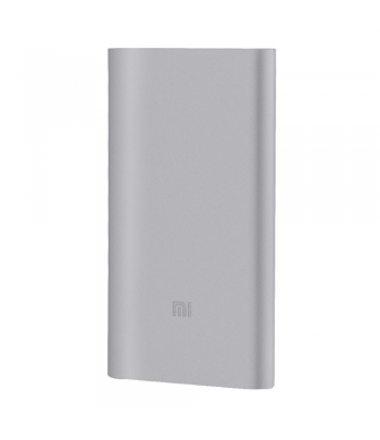 Xiaomi Mi Powerbank 2S...