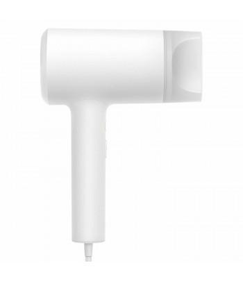 Xiaomi Mi Ionic Фен за коса...