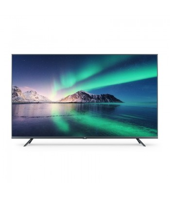 Xiaomi Mi Smart TV 4S UHD...