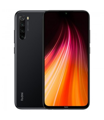 Xiaomi Redmi Note 8T 4/64GB...