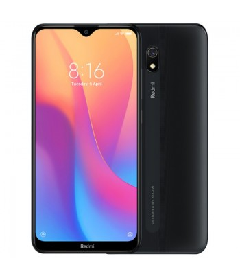 Xiaomi Redmi 8A 2/32GB Црн