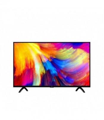 Xiaomi Mi Smart TV 4A HD...