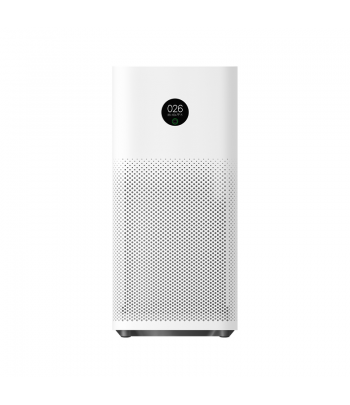 Xiaomi Mi Air Purifier 3H...