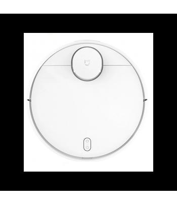 Xiaomi Mi Robot Vacuum -...