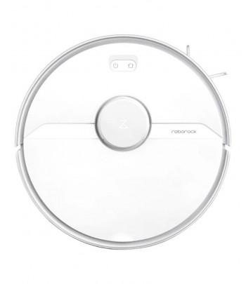 Xiaomi Roborock S6 Pure...