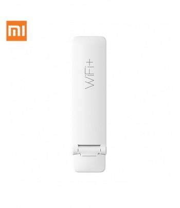 Засилувач на WiFi сигнал -...