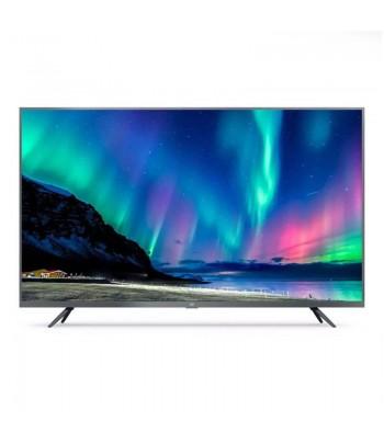 Xiaomi Mi LED TV 4S 43''...