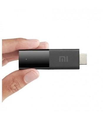 Xiaomi Mi TV Stick - TВ Стик