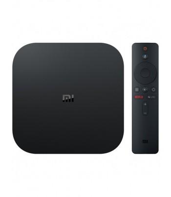 Xiaomi Mi Box S- TV Box...