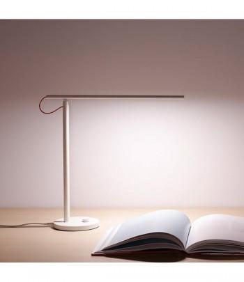 Xiaomi Mi Smart 1S LED...