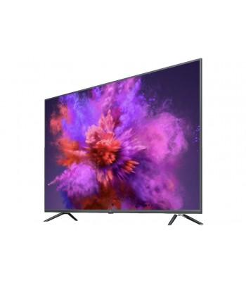 "Xiaomi Mi TV UHD 4S 65"" -..."