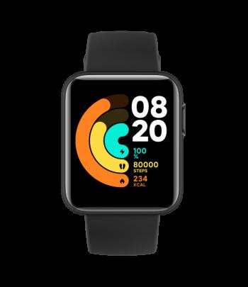 Xiaomi Mi Watch Lite...