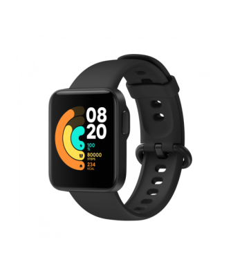 Xiaomi Mi Watch Lite...