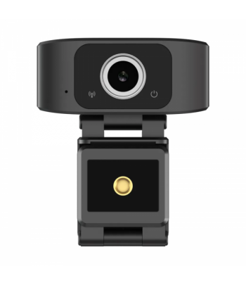 Vidlok Webcam W77 1080P веб...
