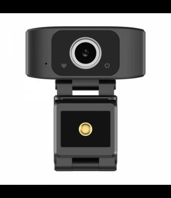Vidlok Webcam W77 1080P веб...