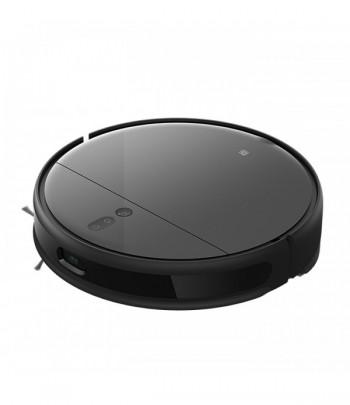 Xiaomi Mi Robot Vacuum-Mop...