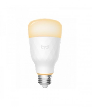 Yeelight паметна LED...