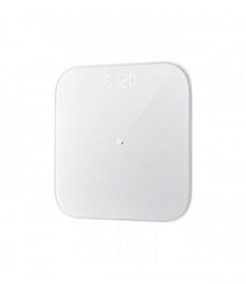 Xiaomi Mi Smart Scale 2...
