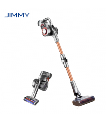JIMMY H9 Pro Безжична...