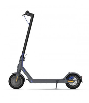 Mi Electric Scooter 3 -...