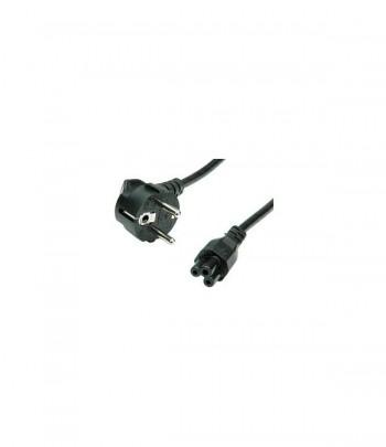 Напојувачки кабел за Segway...